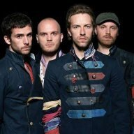 musecoldplay