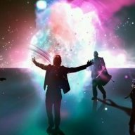I.Love.Coldplay (Tom)