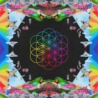 Coldplay Offical Remix