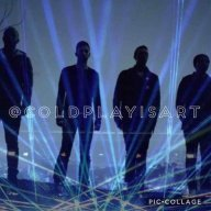 ColdplayIsArt