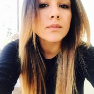 Valentina Grippo