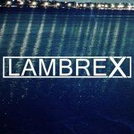 LambreXMusic