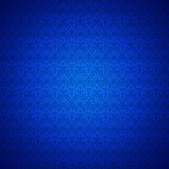 Bluehero123