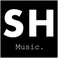 SHMusic