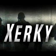 XerKy