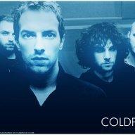 Cold003
