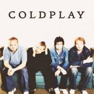 Coldplay kid!