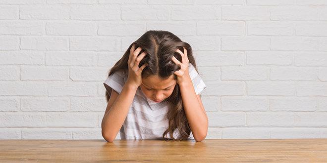 Do you know  hypoglycemia in children